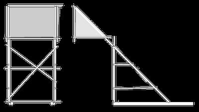 canoepolo gate